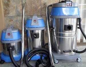 Car Wash Vacuum Cleaner >> An Incredible R18500 For A Car Wash Kit Complet Hurry Stocks Are