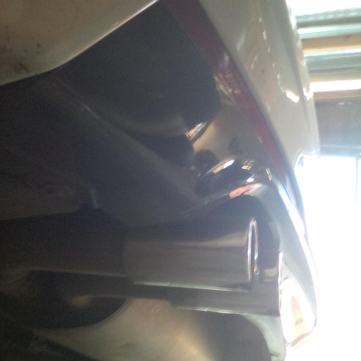 BMW F30 Aircon Pump, Water Pump, Thermostat & Rear Diffuser