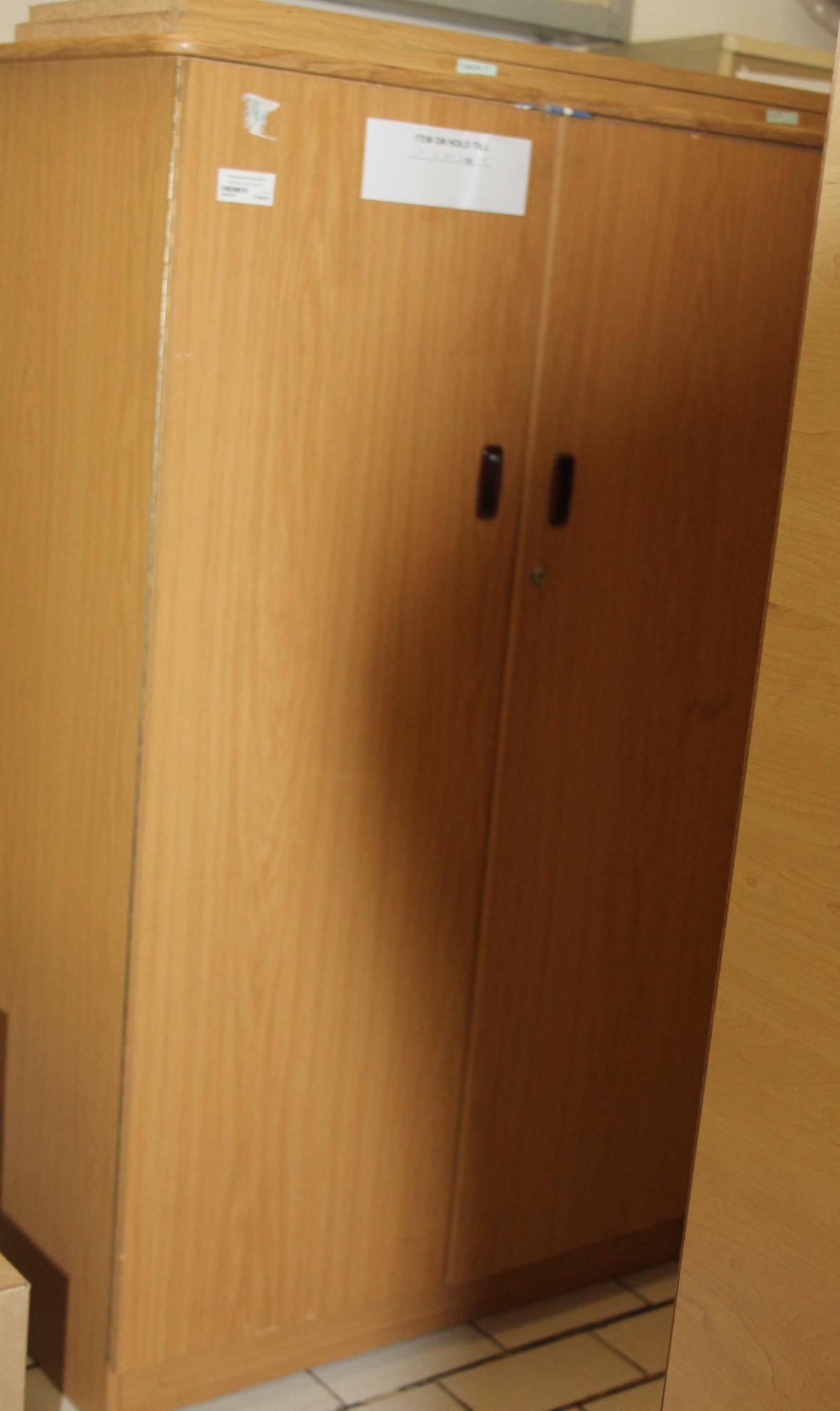 Filling cabinet s02212d #Rosettenvillepawnshop