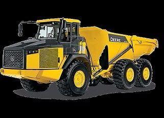 machinery training  dump truck,front end loader,mobile,bull dozer ,grader,excavator,tlb,roller 0744197772