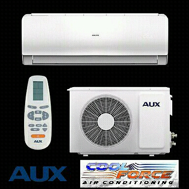 Aircons Installed in Pietermaritzburg