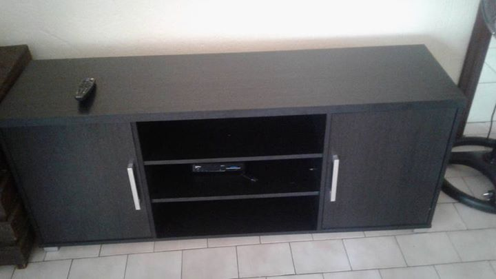 Media unit for sale