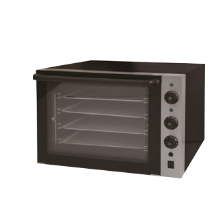 Convection oven-EC01C