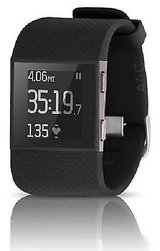 Fitbit Surge Smart Watch LIKE NEW