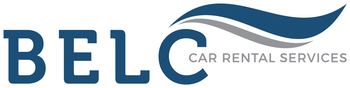 Monthly car Rental Services