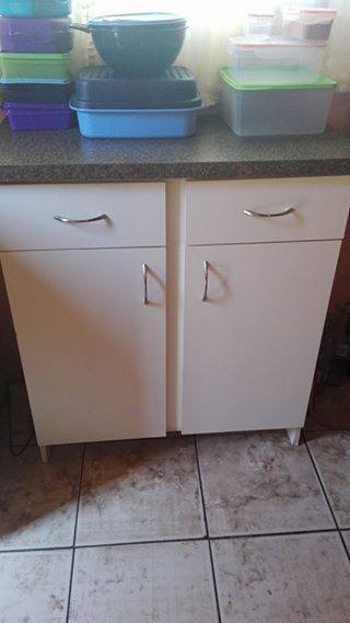 Grocery cupboard for sale