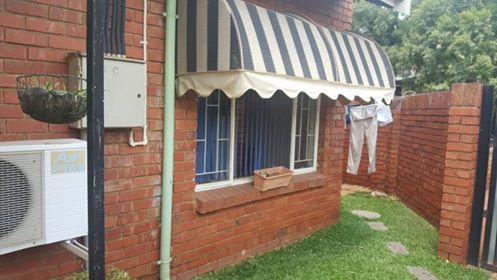 URGENT - Townhouse for SALE