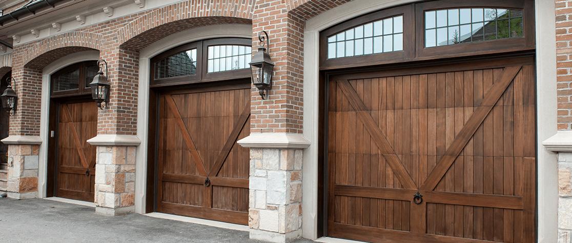 Xx House Of Doors And Gates Pty Ltd Garage Door Spring