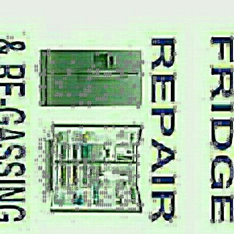 ON-SITE FRIDGE REPAIR SERVICES DURBAN