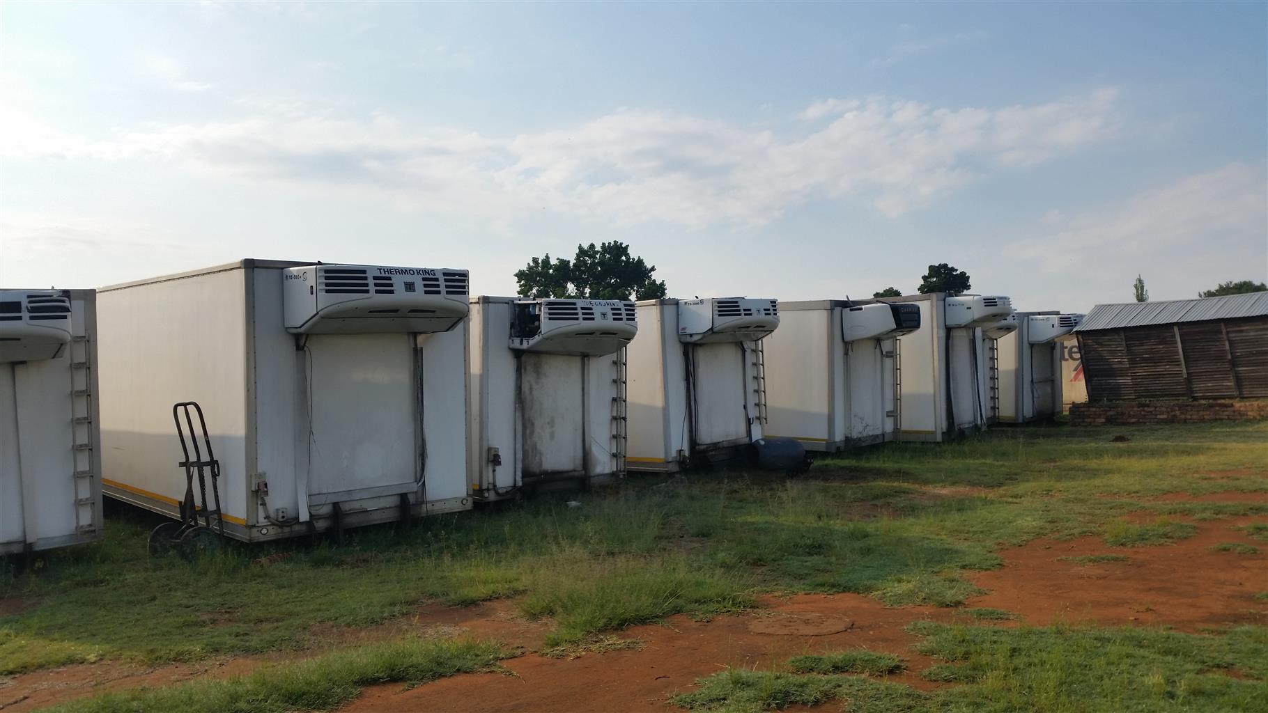 fridge bodies for sale .