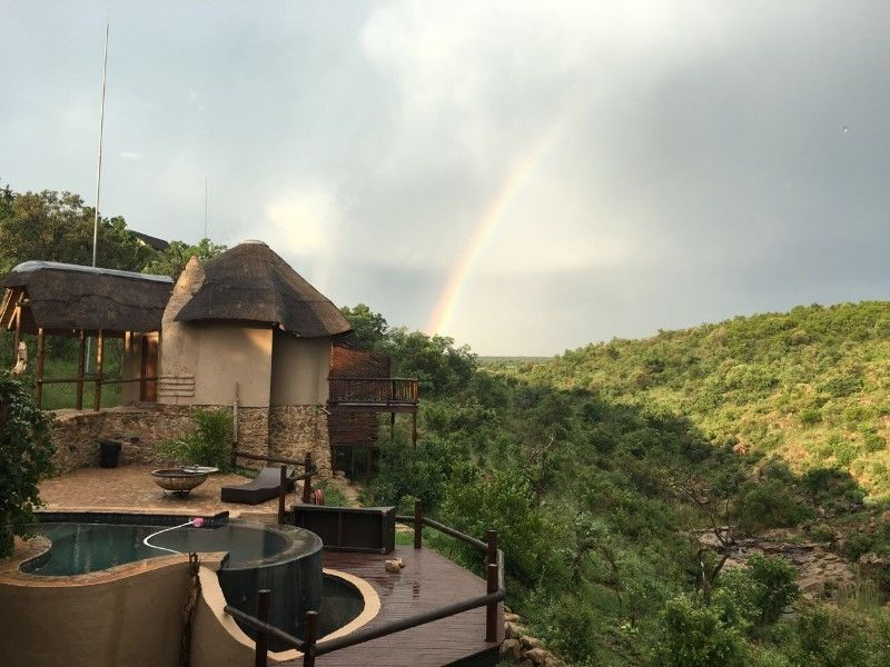 Fractional ownership for sale in Mabalingwe (Cyferfontein)