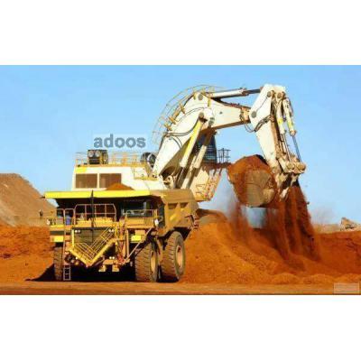 Tlb machinery training.  tlb ,fel,mining machinery,excavator,supper link truck dump truck.