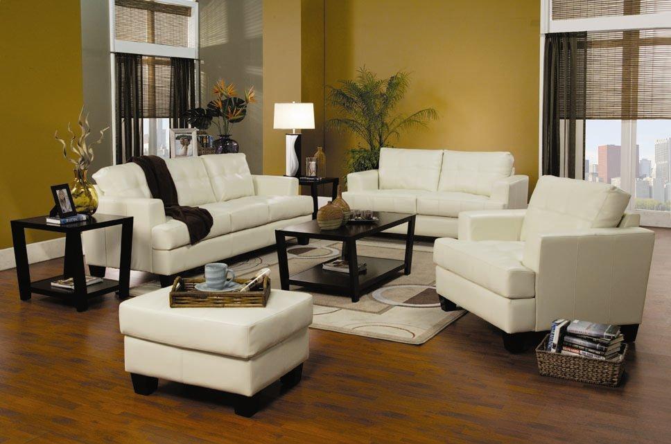 !!!Sale!!!Alexis Lounge Suite 3 Piece