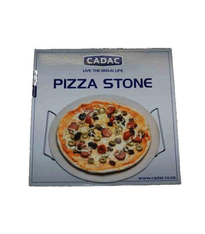 Pizza Stones by Cadac