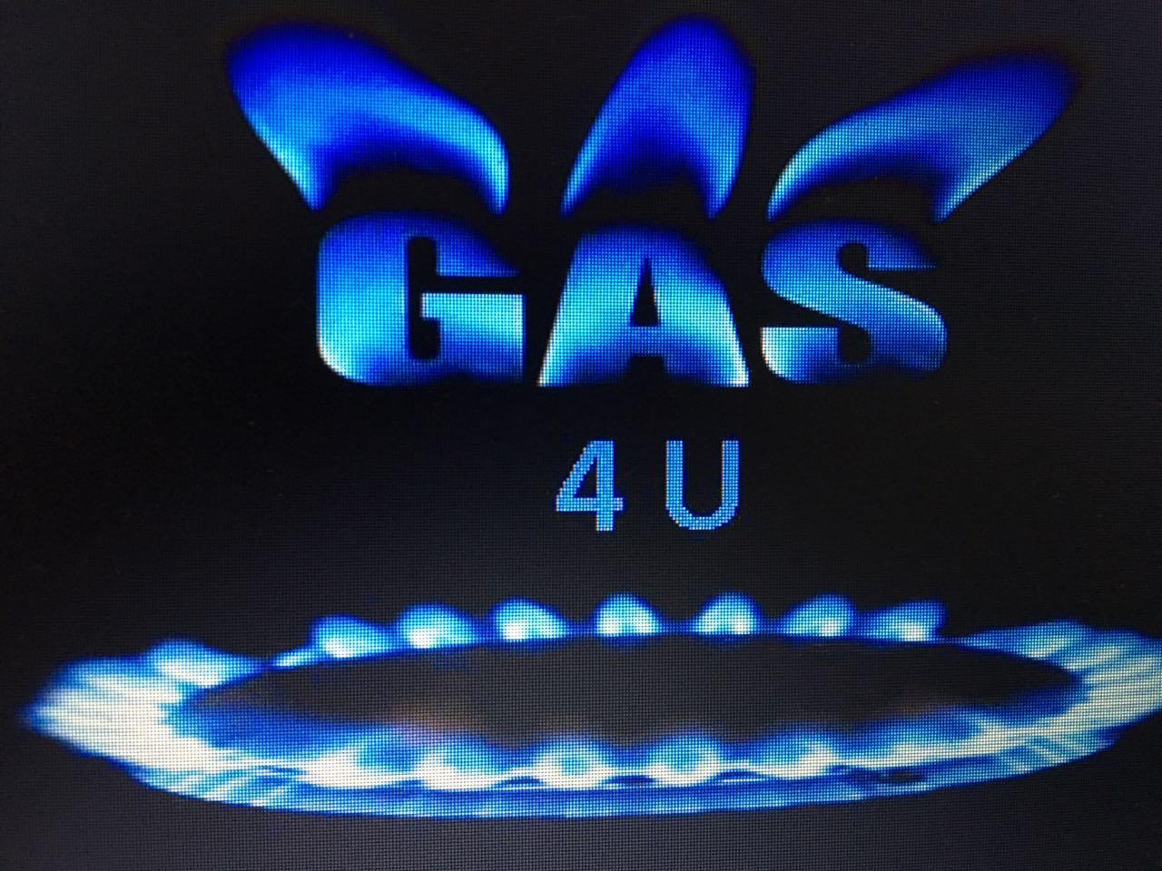 Certified LP Gas Installer