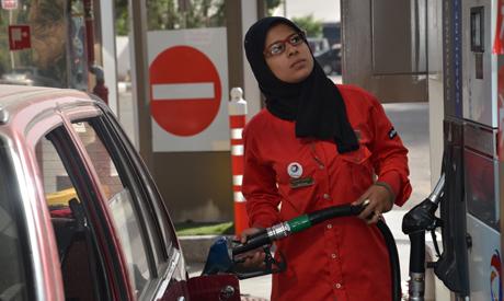 petrol attendant training center 0736731478/0110498922