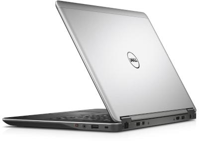 Dell E7440 Core i5-4300U, 8.00Gb Ram
