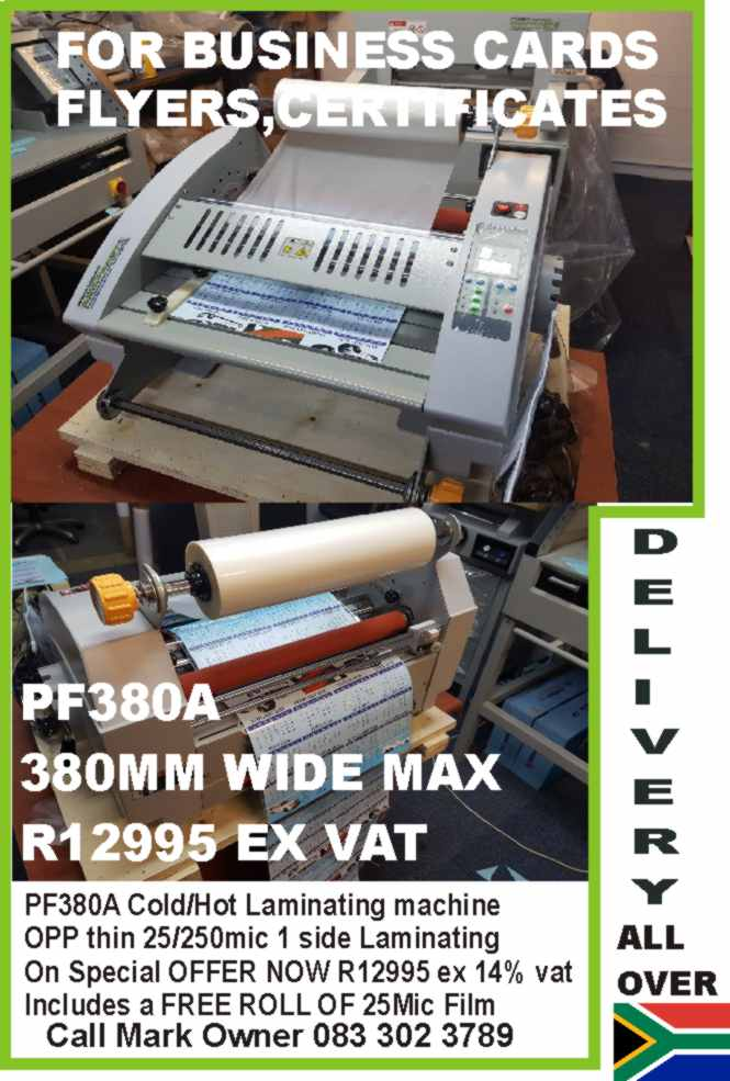 1600mm electric laminator cold for sign making vinyl application on 1600mm electric laminator cold for sign making vinyl application on special offer reheart Image collections