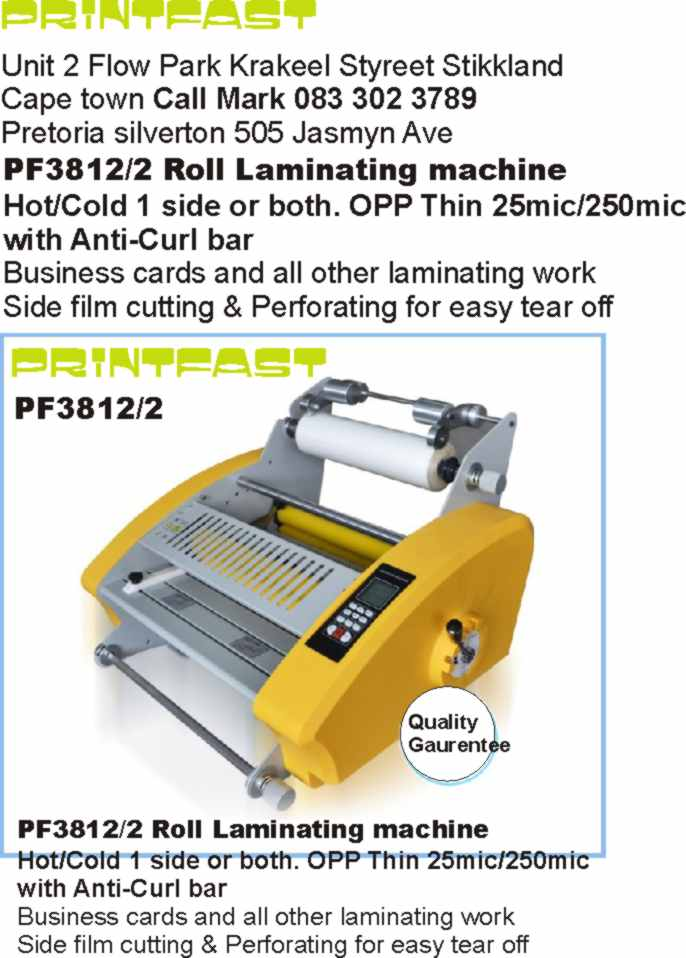 1600mm electric laminator cold for sign making vinyl application on 1600mm electric laminator cold for sign making vinyl application on special offer reheart Images