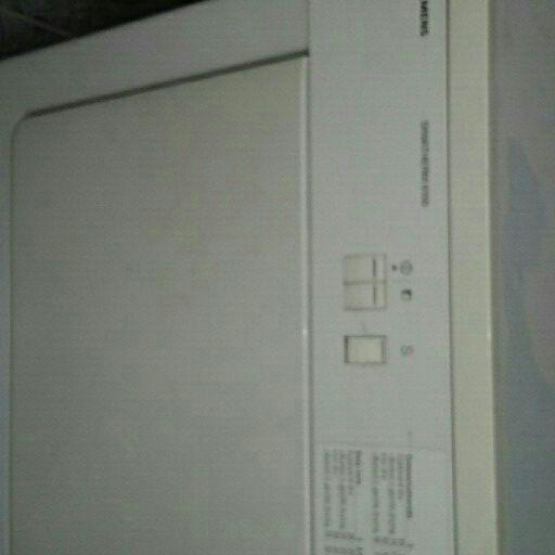 Siemens 6 kg Tumble Dryer
