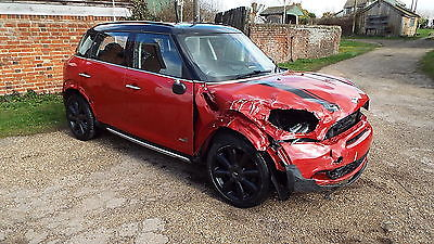 Mini Cooper 16 R56 N18 Engines For Sale Junk Mail