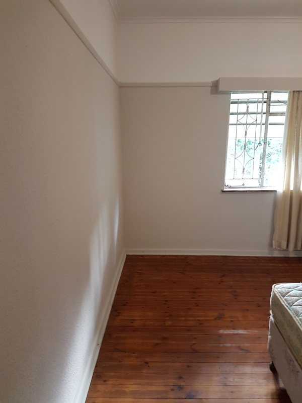 Boston/Bellville...Large Room to Let in Private Home...1 March 2018