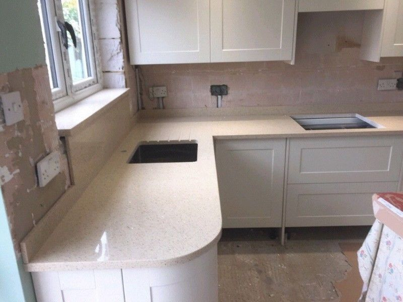We sell ,supply and install granite , quarts ,caesarstone and marble counter-tops