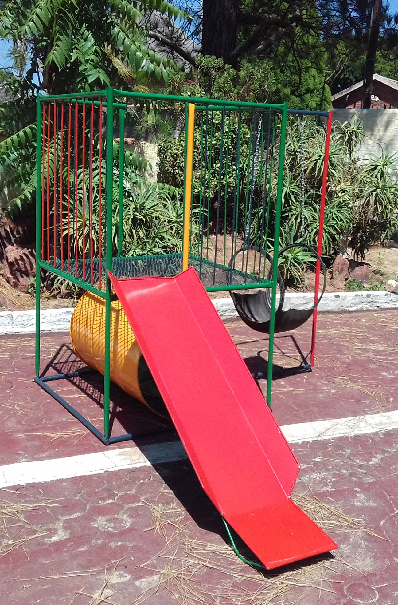 Baby Jungle Gym for Sale: