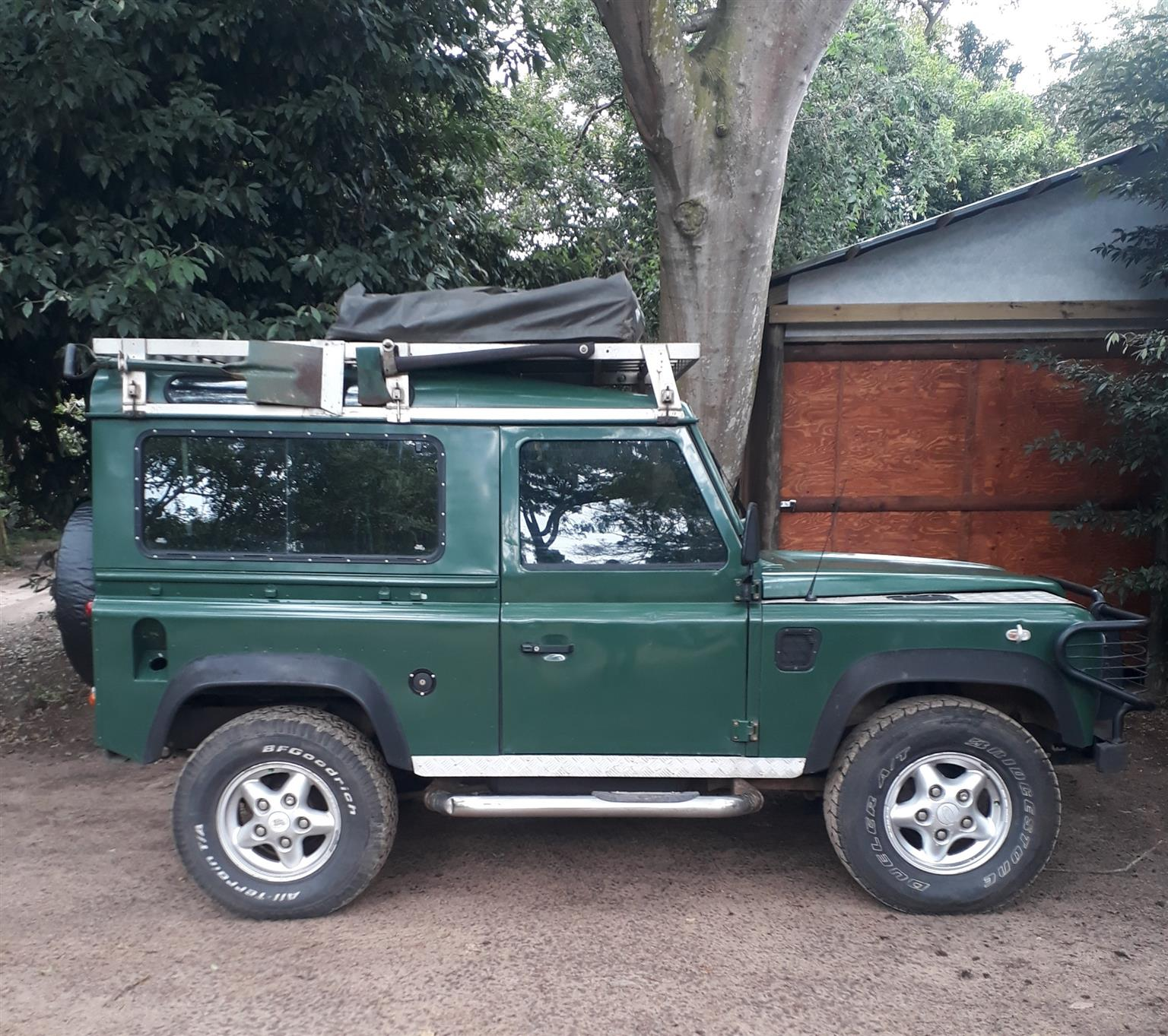 landrover l used c stock vienna va diesel quad for sale rover land defender turbo htm cab main