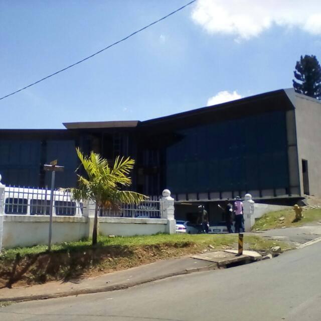 House Plans Kzn Durban Pietermaritzburg Junk Mail