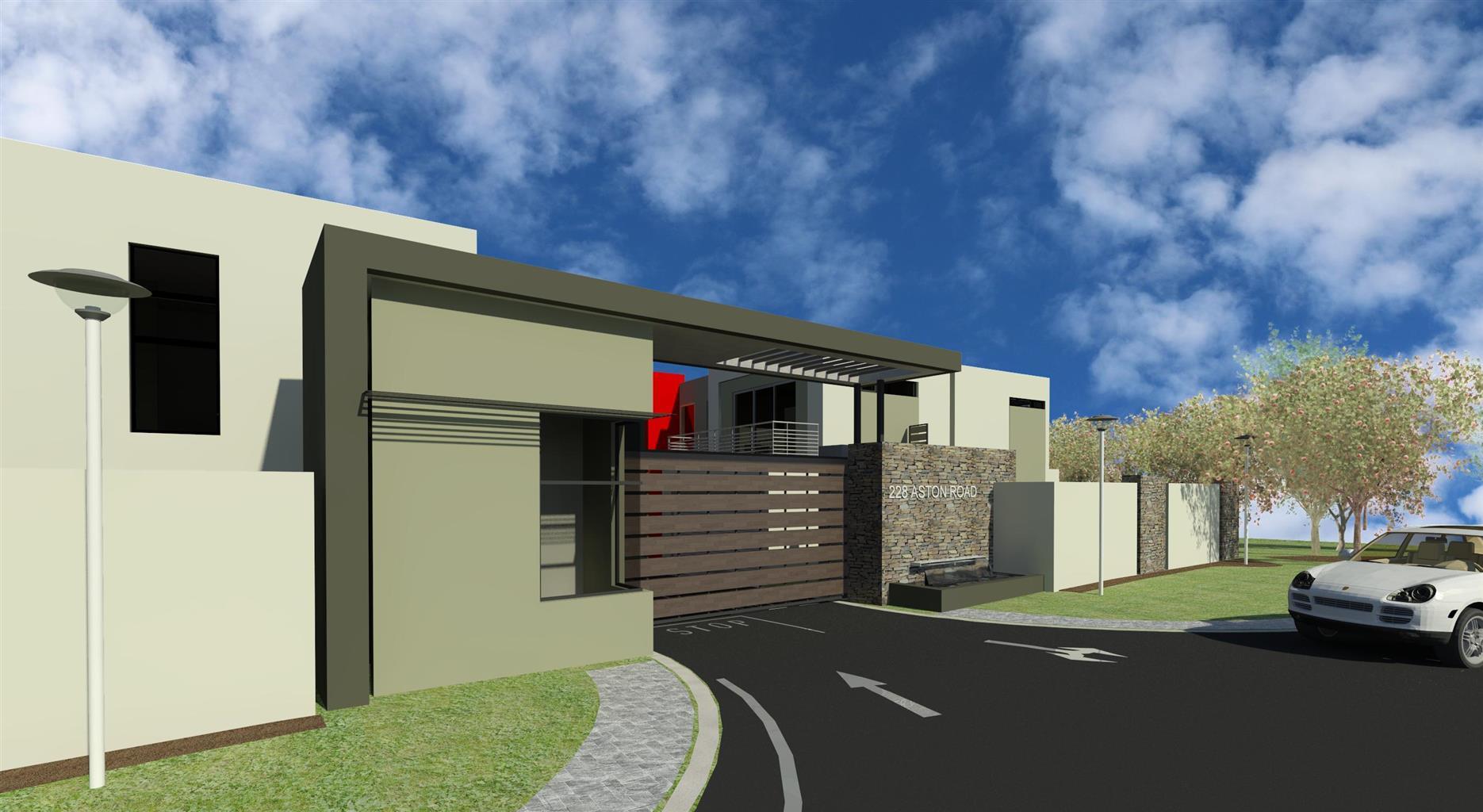 New Developments Townhouses for Sale in Sandown