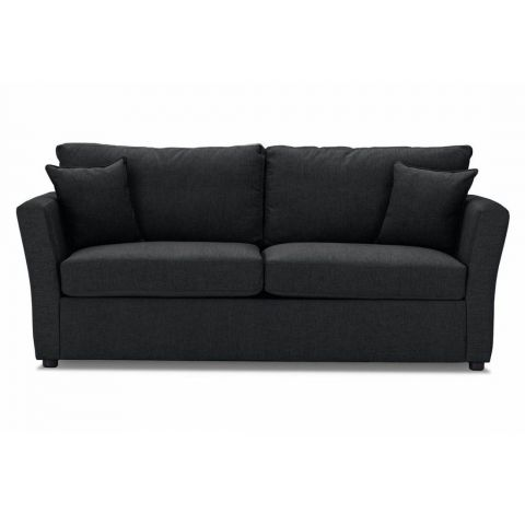 !!Promotion!!President 2 Seater Couch
