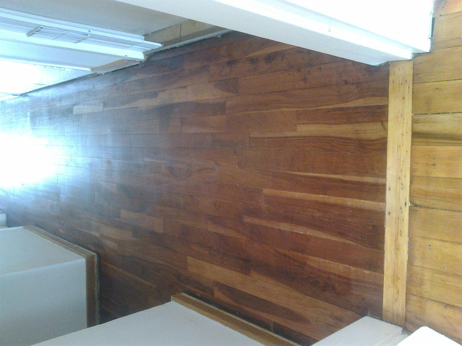 wooden flooring parquet floors sanding and sealing