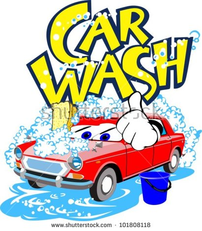 Car Wash For Sale In Gauteng