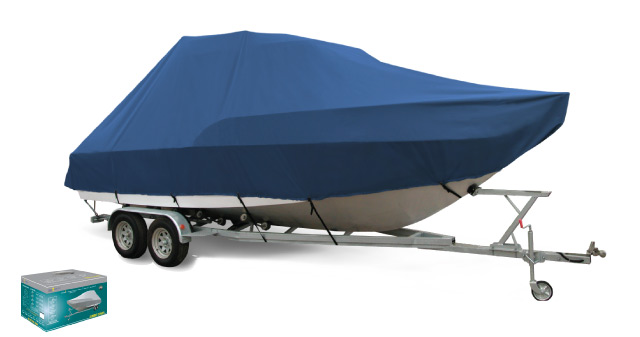 BOAT COVERS FOR SALE(PVC)