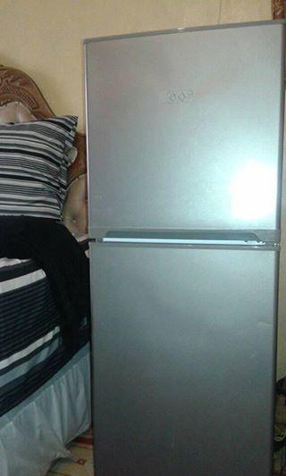 KIC Fridge Selling fridge