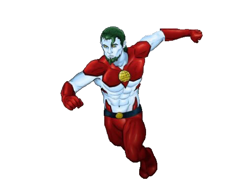 CAPTAIN PLANET ENERGY SOLUTIONS