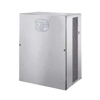 Ice Machine-Excludes Bin 140kg-CV305A