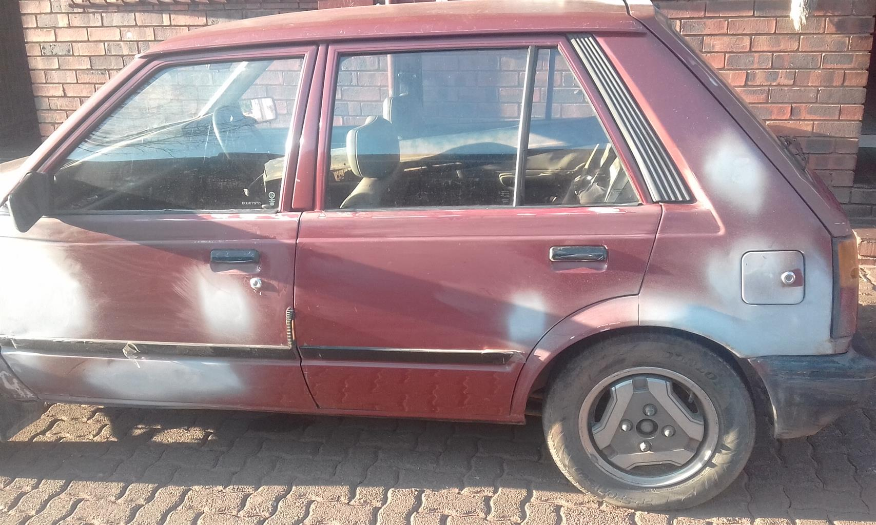 Cheap cars for sale in durban junkmail