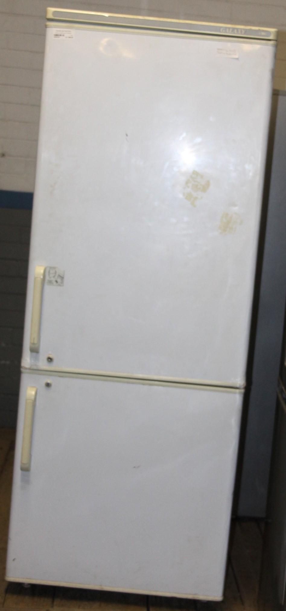 Galaxy fridge S028876a #Rosettenvillepawnshop