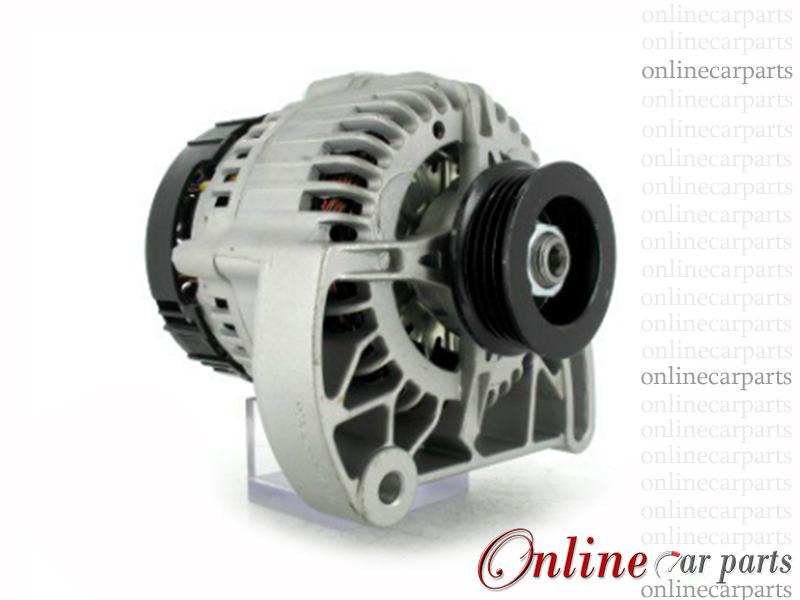 fiat panda 1 2 188 2005 70a 12v 4 groove ir if alternator. Black Bedroom Furniture Sets. Home Design Ideas