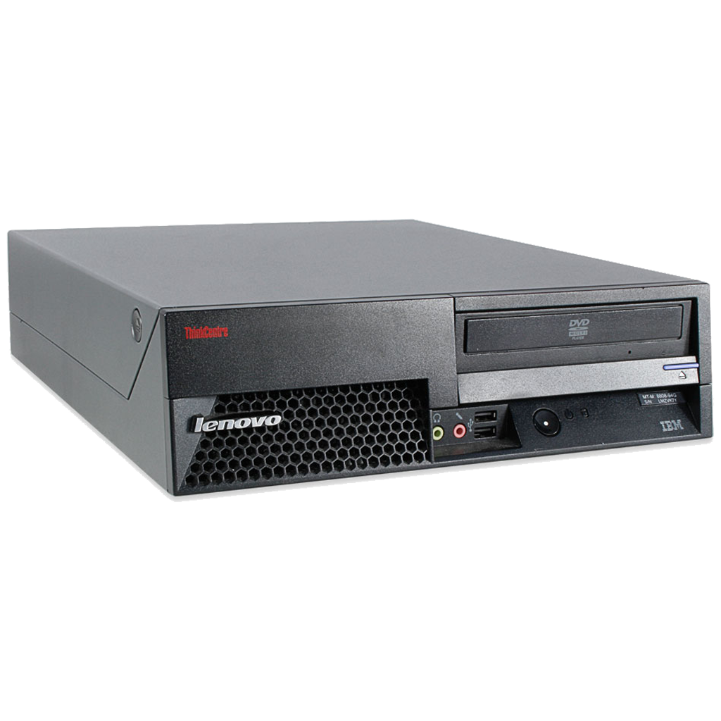 LENOVO THINKCENTRE M57P MODEM WINDOWS 8.1 DRIVER