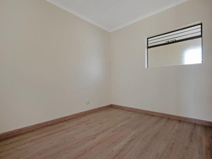 3 Bedroom Apartment / Flat for Sale in Barbeque Downs