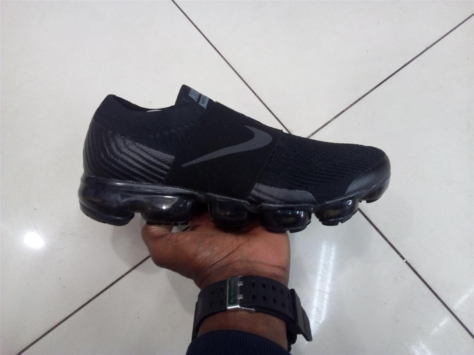 Nike Vapourmax Runners