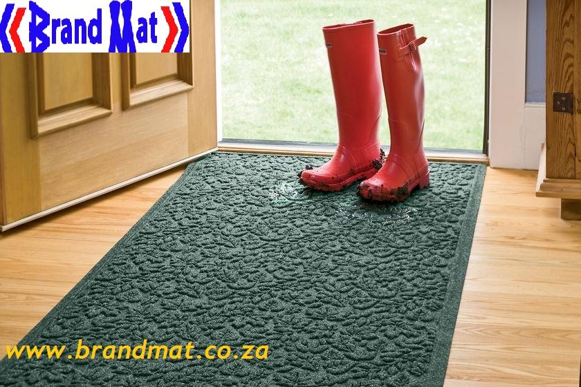 walk off mats | Floor mats | Mats