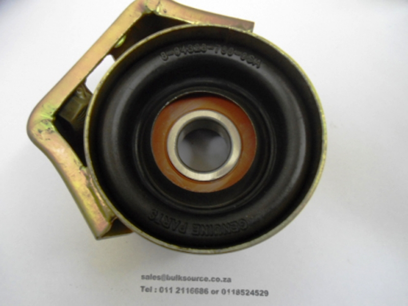 Isuzu Center Bearing