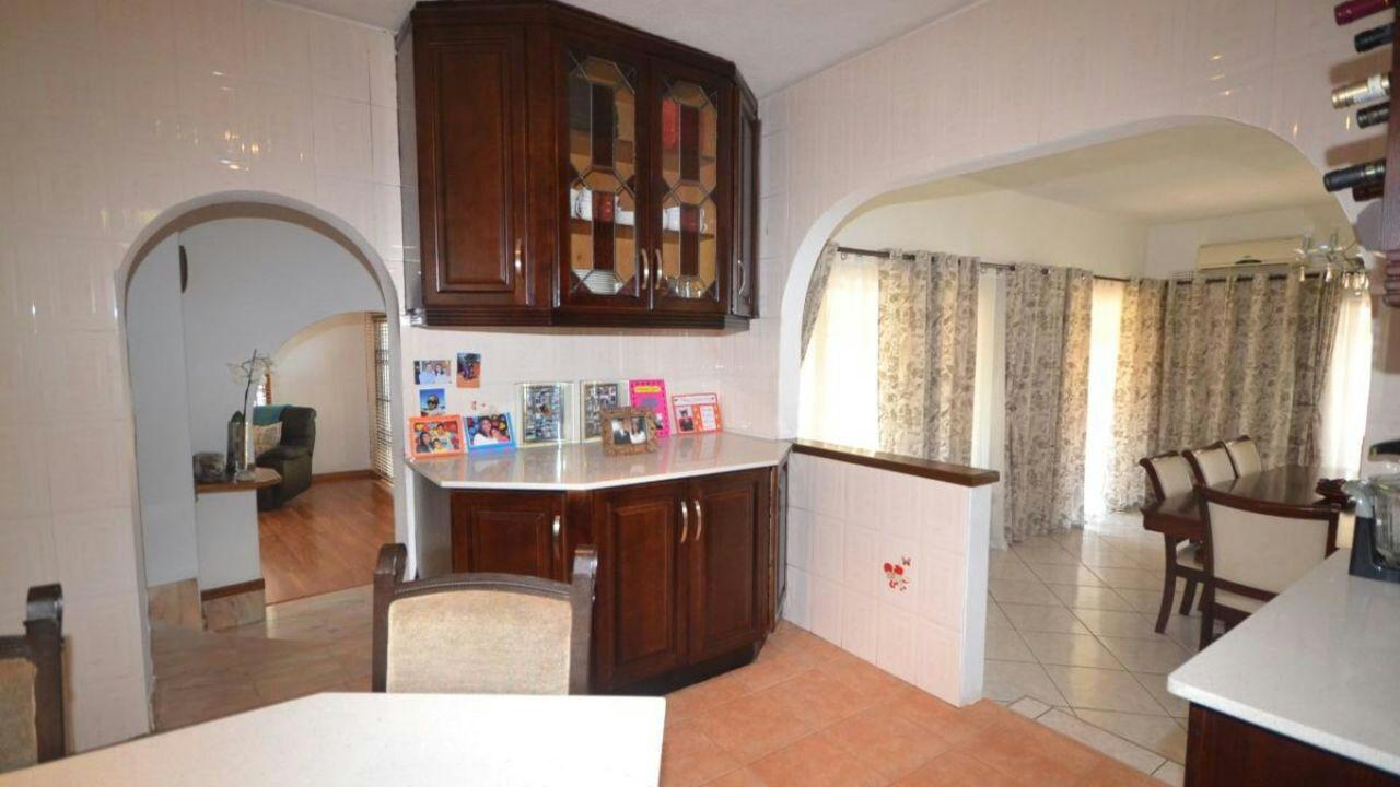 Honeydew Apartment to rent