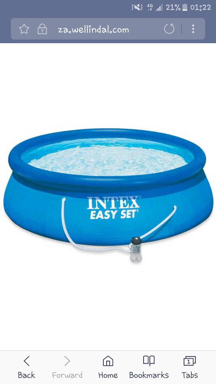 Bestway pool for sale junk mail for Bestway pools for sale