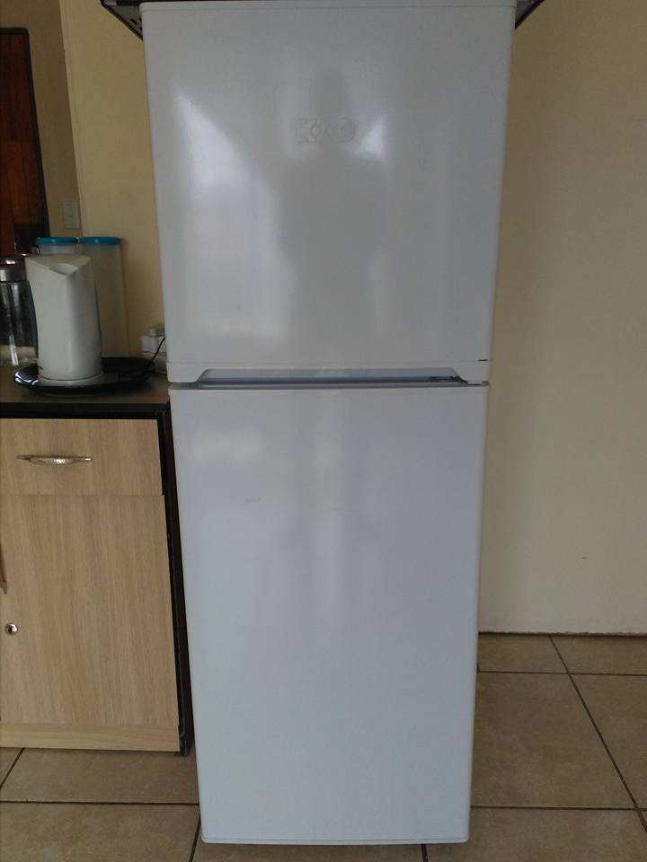 Am selling that fridge