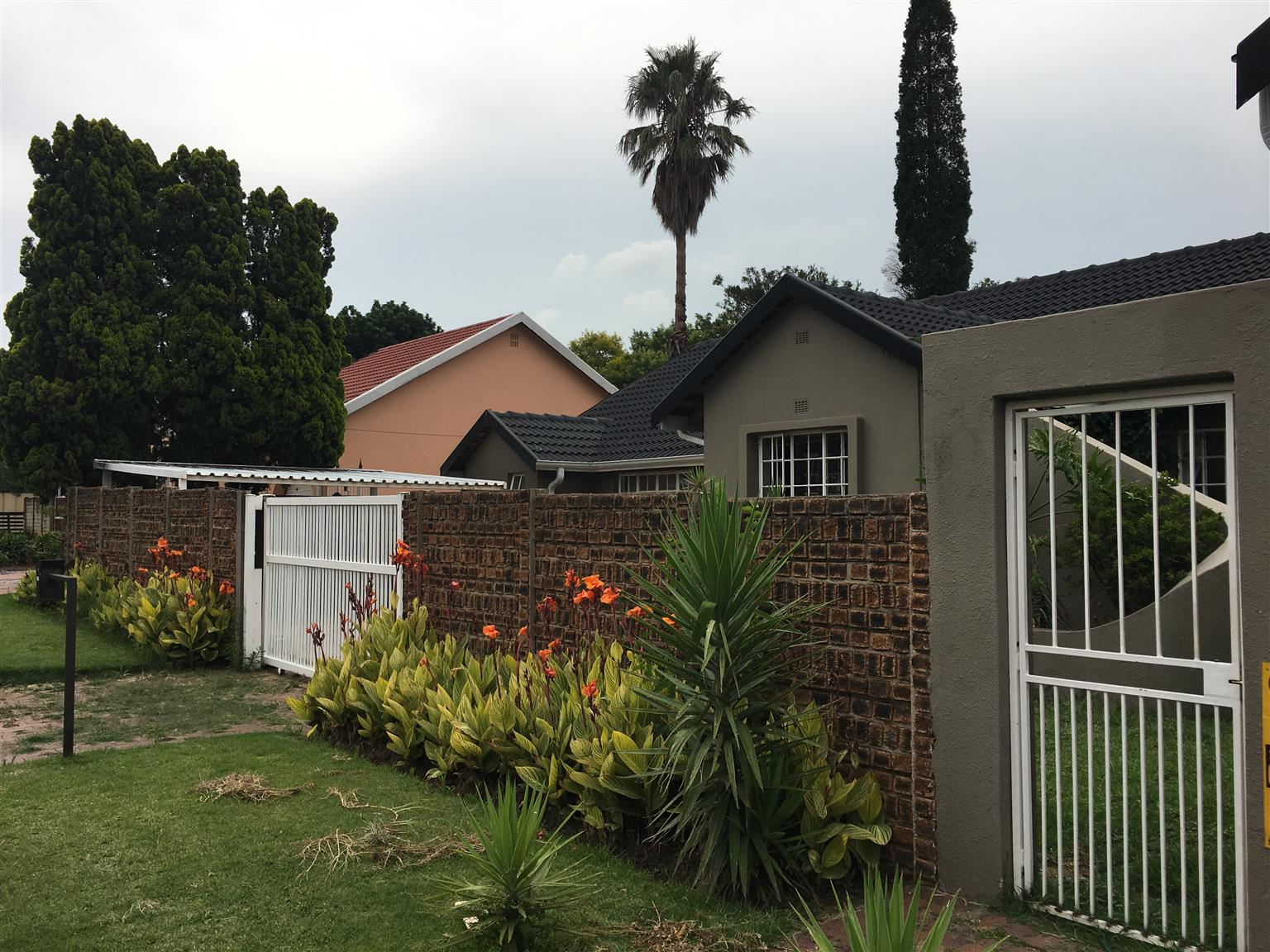 Large family home in Witkoppie Ridge now on the market!